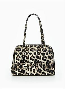 guess-devyn-leopard-dome-shoulder-bag