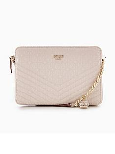 guess-halley-zip-crossbody-bag