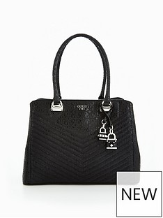 guess-halley-girlfriend-satchel