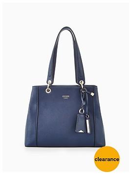 guess-kamryn-shopper-tote-bag