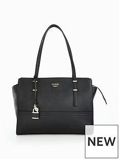 guess-devyn-large-satchel
