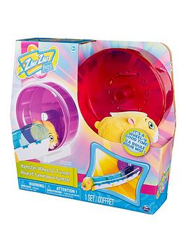 zhuzhu-pets-hamster-wheel-and-tunnel