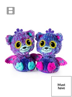 hatchimals-hatchmals-surprise-purple