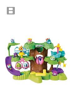 hatchimals-colleggtibles-hatchery-nursery-playset