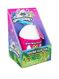 hatchimals-medium-plush-in-egg