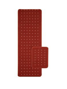 pindot-runnernbspand-doormat-set