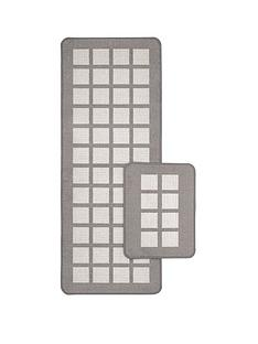 tiles-runner-amp-mat-set