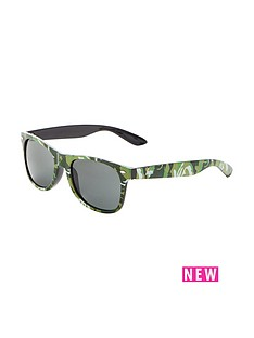 hype-camo-sunglasses