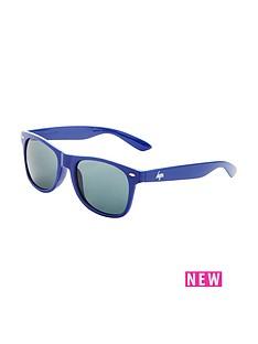 hype-hype-sunglasses
