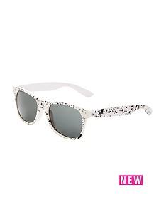 hype-hype-speckle-sunglasses