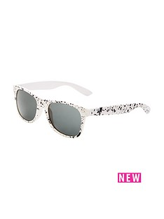 hype-speckle-sunglasses