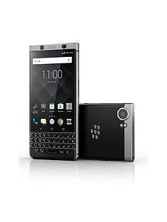 blackberry-keyone-32gb