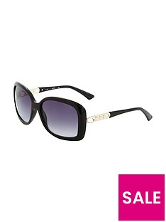 guess-chain-arm-sunglass-black-sunglasse