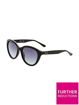 guess-detail-frame-sunglasses