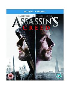 assassins-creed-blu-ray