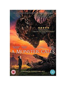 a-monster-calls-dvd
