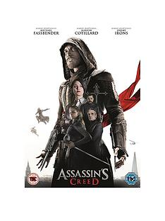 assassins-creed-dvd