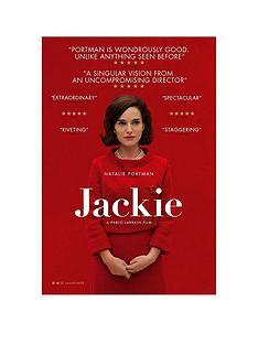 jackie-dvd