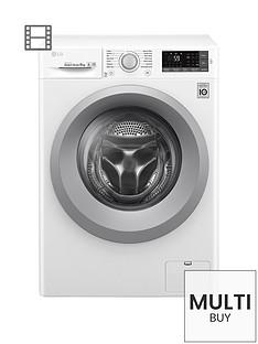 lg-f4j5tn4ww-8kgnbspload-1400-spin-washing-machine