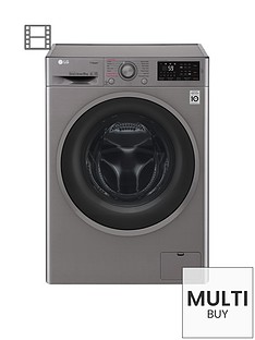 lg-f4j6ty8s-8kg-1400-spin-washing-machine
