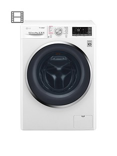 lg-f4j8js2w-10kg-1400-spin-washing-machine