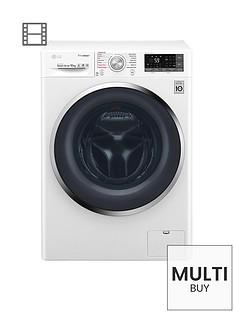 lg-f4j8js2w-10kgnbspload1400-spin-washing-machine