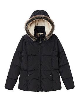levis-girls-padded-hooded-coat