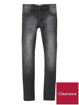 levis-boys-classic-510-skinny-fit-jean