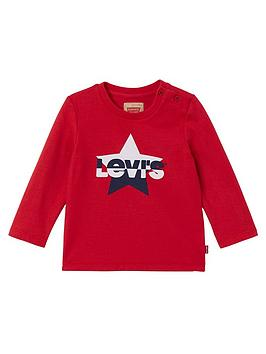 levis-baby-boys-long-sleeve-logo-t-shirt