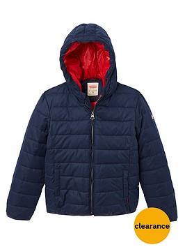 levis-boys-padded-hooded-jacket