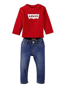 levis-baby-t-shirt-and-jean-gift-set