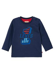 levis-baby-boys-long-sleeve-graphic-print-t-shirt