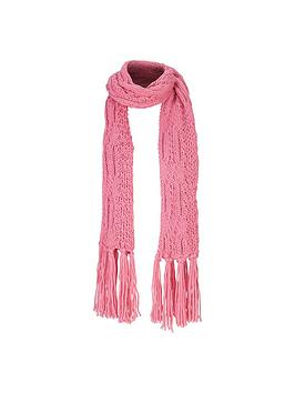 vero-moda-mable-cable-scarf
