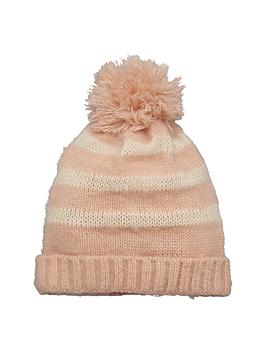 vero-moda-lissy-stripe-beanie-hat