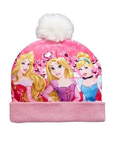 disney-princess-bobble-hat