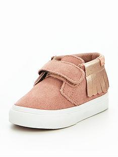 vans-vans-td-chukka-v-moc-rose-gold-infant-trainer
