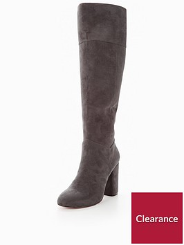 v-by-very-pia-block-heel-knee-boot-grey