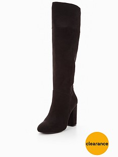 v-by-very-pia-block-heel-knee-boot-black