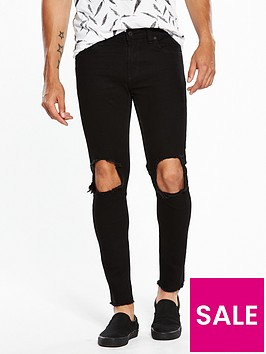 only-sons-only-and-sons-slim-ripped-jean