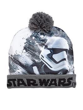star-wars-bobble-hat