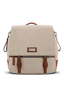 silver-cross-wave-luxury-changing-bag
