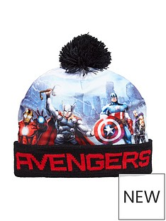 the-avengers-avengers-bobble-hat