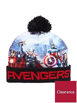 the-avengers-avengers-bobble-hat