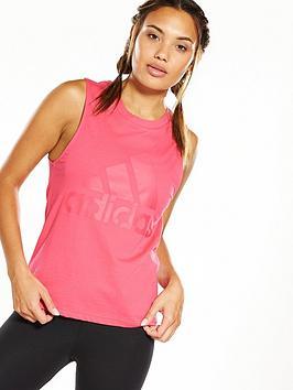 adidas-essentials-sleeveless-tee-pink