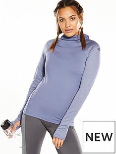 adidas-techfitreg-climawarmtrade-hooded-top-purplenbsp
