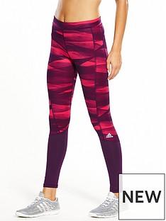 adidas-techfitreg-printed-tights-multinbsp