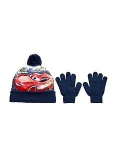 cars-2-pc-hat-and-glove-set