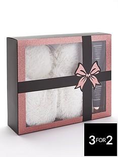 the-indulgence-collection-indulgence-collection-luxury-foot-pamper-set