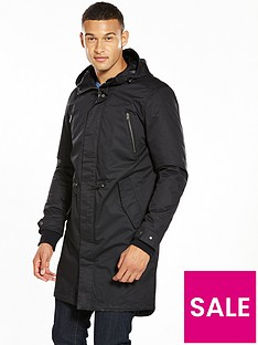 selected-homme-3-in-1-clash-parka