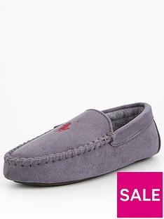 polo-ralph-lauren-dezi-ii-full-slipper